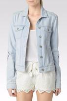 Paige Jacket