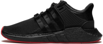 adidas EQT Support 93/17 Shoes - Size 4