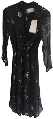 MUNTHE Multicolour Dress for Women