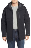 Patagonia 'Tres' 3-in-1 Parka