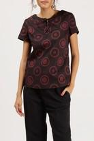 A.P.C. Top Knot Shirt