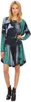Vivienne Westwood Manifestation Dress