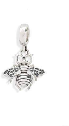 Tom Wood Bee Charm