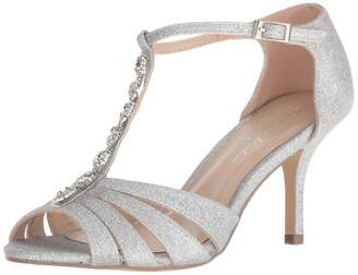 Paradox London Pink Women's Sibel Pump