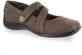 Easy Street Shoes Mary Women's Flats