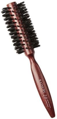 Raincry Smooth 2.0 Medium Pure Bristle Brush