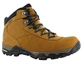 Hi-Tec Altitude OX I Waterproof Mens Boot