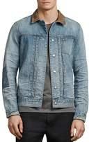 AllSaints Ibanez Jacket