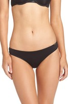 Vince Camuto Women's Penelope Thong