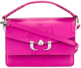 Paula Cademartori Twi Twi shoulder bag