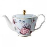 Wedgwood Cuckoo Teapot Large