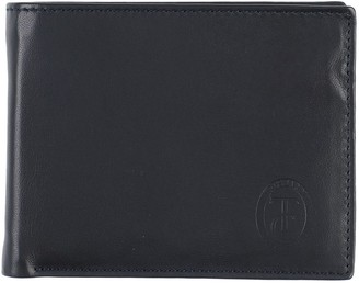 Trussardi Wallets