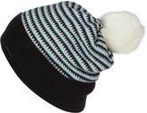 Sweaty Betty Freestyle Knitted Bobble Hat - Women's