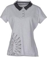Ice Iceberg Polo shirts - Item 37966311