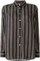 Paul & Joe striped shirt