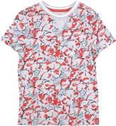 Tommy Hilfiger T-shirts - Item 12066223