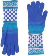 Missoni Gloves - Item 46545633