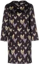 Laura Urbinati Short dresses - Item 34641924