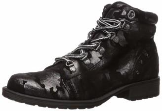 Dolce Vita Girls' LEDA Fashion Boot