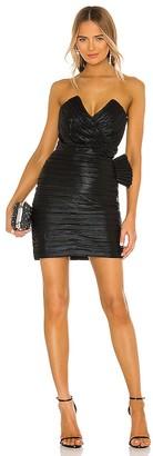 retrofete Caroline Dress