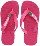 Havaianas Toe strap sandals - Item 44999579