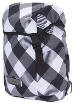 adidas by Stella McCartney BACKPACK M Backpacks & Bum bags