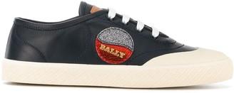Bally Super Mash sneakers