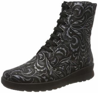 Berkemann Women's Mirke Ankle Boots
