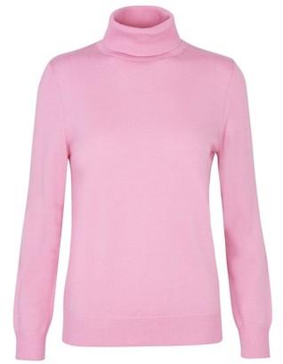 A.P.C. Sandra sweater