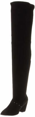 Michael Antonio Women's Laria-sue Knee High Boot