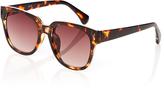 Portmans Kelly Sunglasses