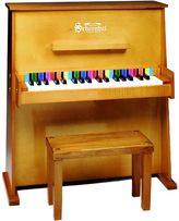 Schoenhut 37-Key Durable Spinet Toy Piano