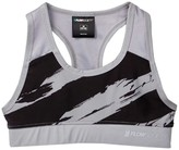 Flow Society Paint Splatter Sports Bra (Little Girls & Big Girls)