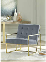 Signature Design by Ashley Seafront Accent Chair
