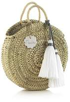 Cambrass 42305 - Bag Palm