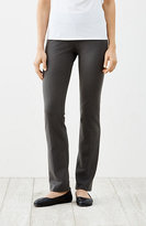 J. Jill Pure Jill Slim-Leg Pants