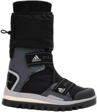 adidas by Stella McCartney Ankle boots