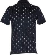 Neil Barrett Polo shirts - Item 12051205
