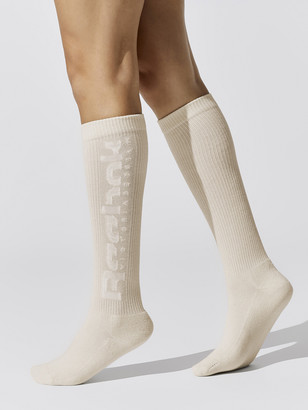 Reebok x Victoria Beckham Rbk Vb Basketball Sock