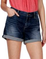 Lucky Brand Classic Denim Shorts