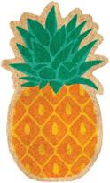 Sunnylife Pineapple Door Mat