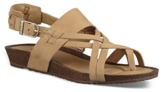 Teva Ysidro Extension Wedge Sandal