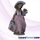 Lladro A Wish Come True 01007676
