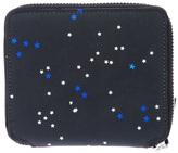 Comme des Garcons 'Bright Star' wallet