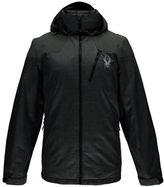 Spyder Vyrse Jacket