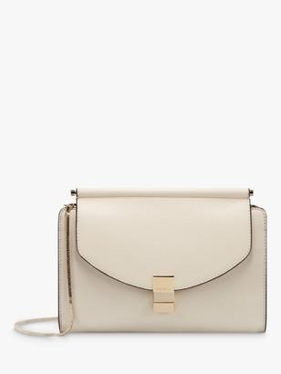 Fiorelli Penelope Clutch Bag, Putty