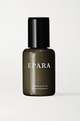 Epara Skincare Hydrating Serum, 30ml