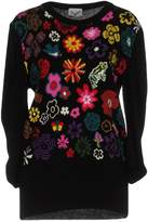 Leitmotiv Sweaters - Item 39736576