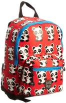Pick & Packs Unisex-Child Panda Backpack