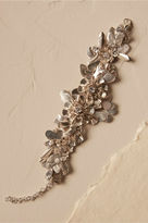 BHLDN Everett Bracelet